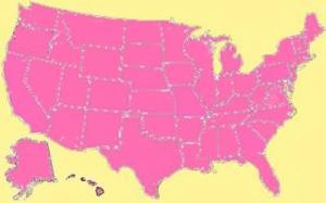 usa_map_scaled